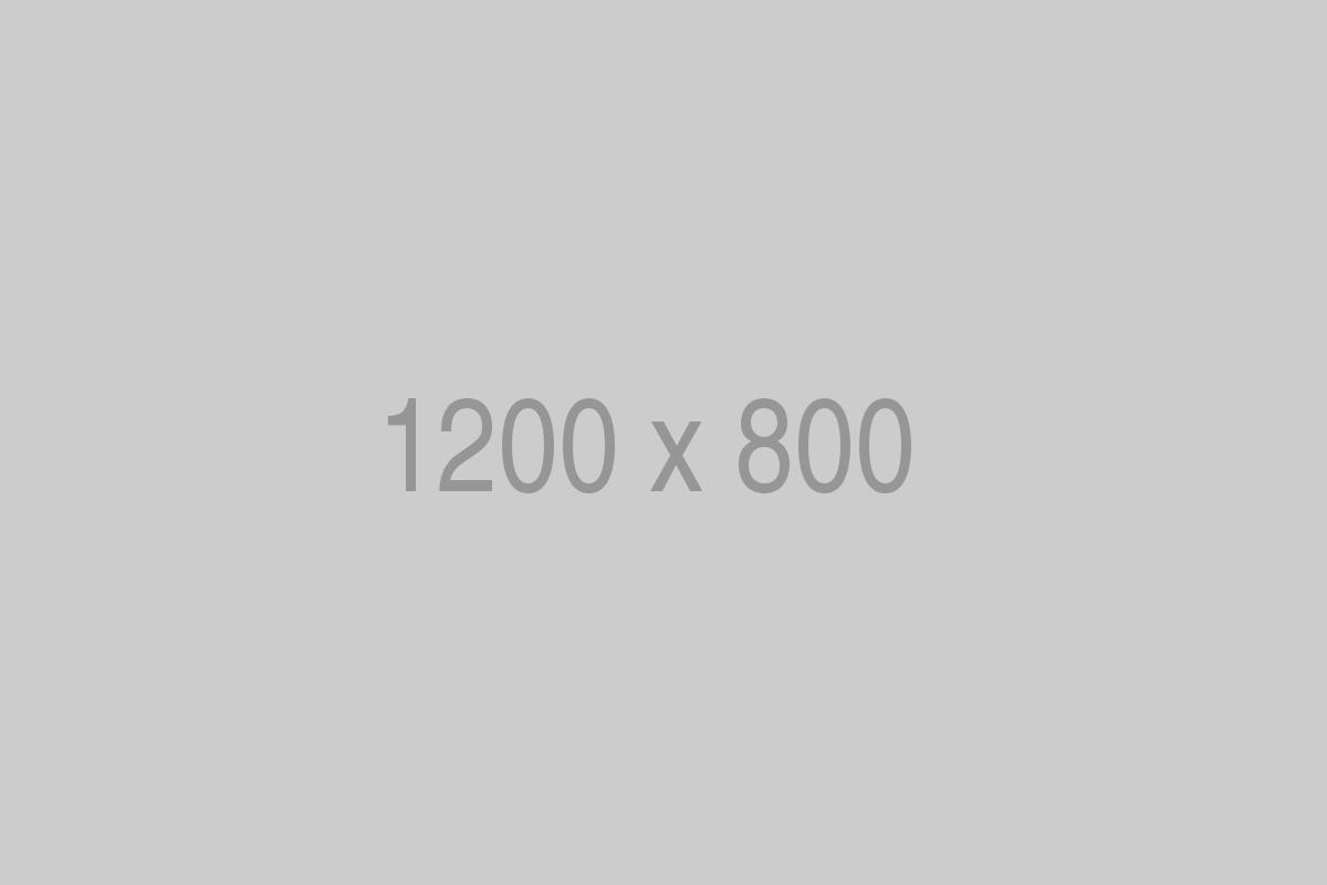 litho-1200x800-ph