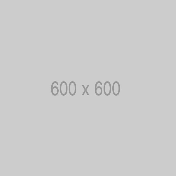 600x600